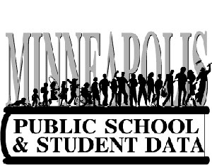 Minneapolis Schools Data