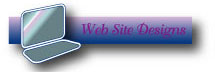 Web Site Design and Construction